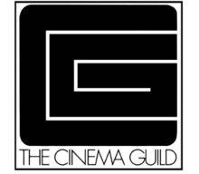 The Cinema Guild